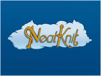 Neat Knit Logo