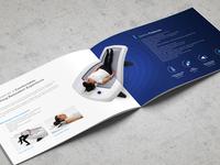 AQUAI broschure
