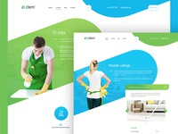 Clern Eco Cleaning