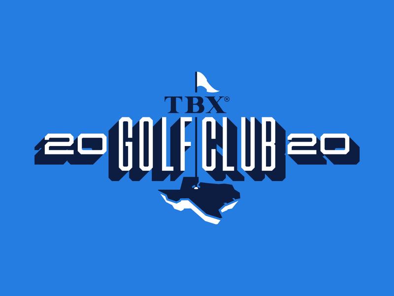 Top Golf T-shirt golf club top golf golf course golf summer company event team outing 2020 design sports texas dallas