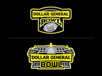 Dollar General® Bowl Concept