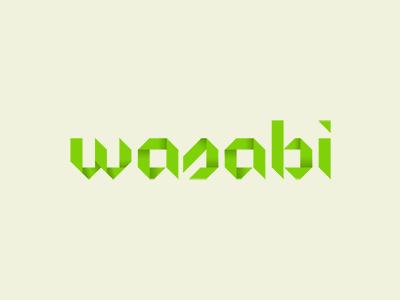 Wasabi400x300