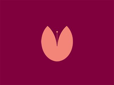 Pen + Tulip Concept