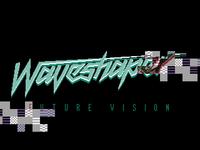 Future Vision A