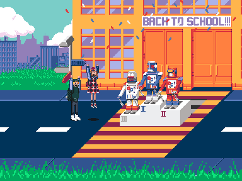 Moncler Enfant Back To School E By Mykola Dosenko On Dribbble