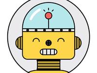 Friendly Robot