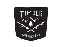 Timber Collective