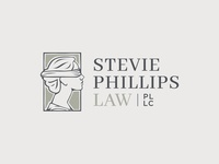 Stevie Phillips Law
