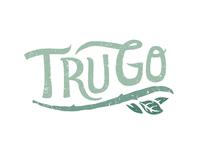 TruGo