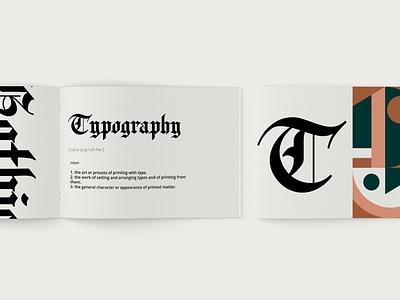 Fullerton Next Font illustration hand lettering graphic design logo branding elegant font lettering typography