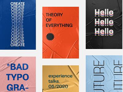 Cyrene Sans Font simple illustration graphic design elegant font branding minimalist lettering typography