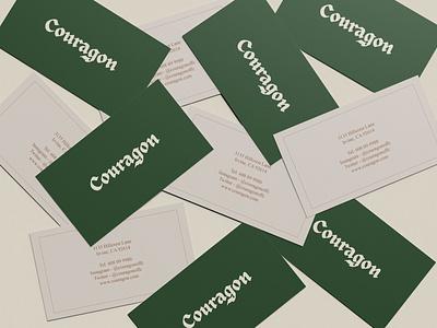 ED Celandine illustration hand lettering graphic design elegant font branding logo minimalist lettering typography