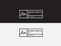 Mountwalk co.