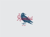 the Raventail