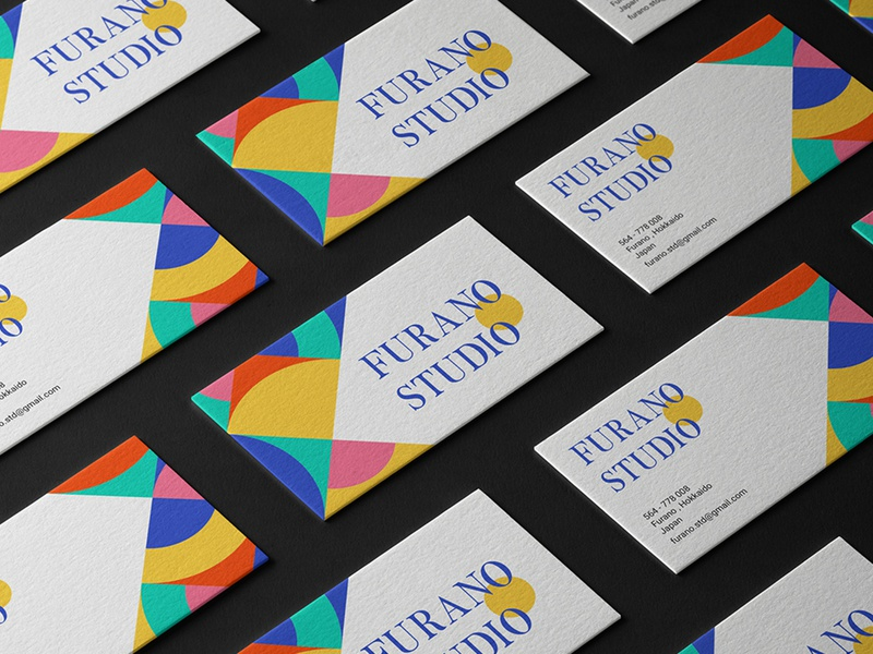 Furano font simple ui ux logo design design graphic design logo minimalist lettering illustration hand lettering elegant font branding typography