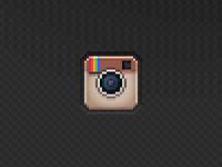 Photogotchi™ Instagram icon