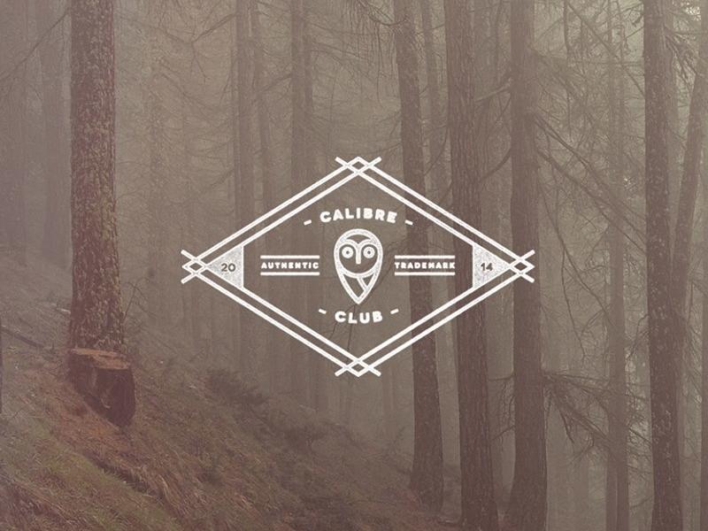 Calibre club