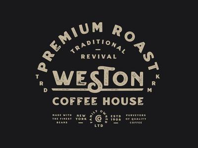 Weston Coffee House