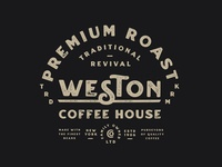 Weston Coffee House