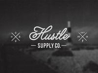 Hustle Supply Co.
