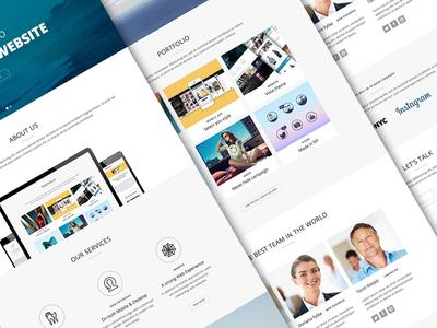 Borshi Template html css borshi template html css webflow