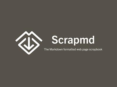 Scrapmd ios app