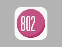 OnAirLog802
