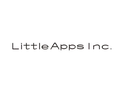 LittleApps Inc. Logo