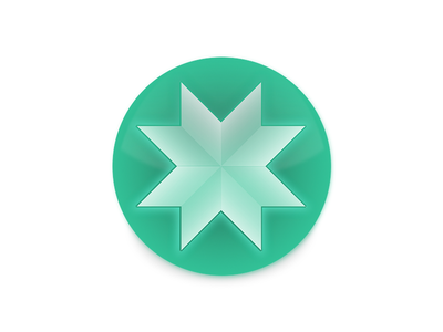 EverDesktop mac application icon