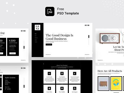 eCommerce | Instrument Shop ui logo clean ui illustration clean design concept dribbble branding app minimal