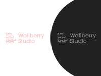 Logo - Interior Decor