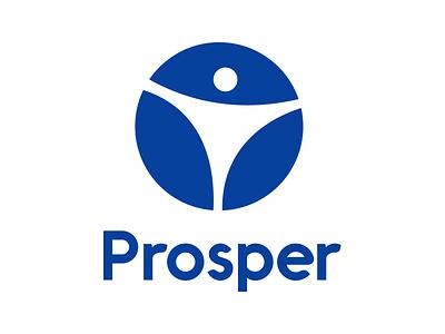 Prosper Nurse/Member Web App goals chat coaching wellness health medical nurse app web web app fitness