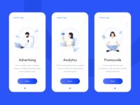 BM Mobile App