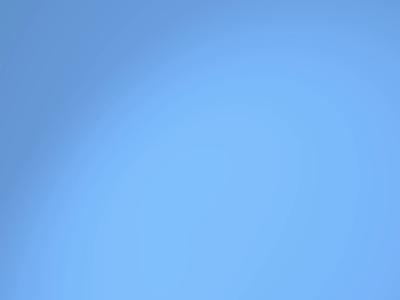 #04 gif flow real c4dart blue water animation sphere art clean c4d