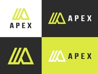 Apex Option 2