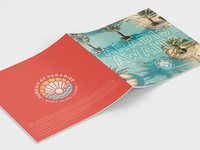 Paradise Brochure
