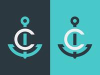 Coronado Anchor