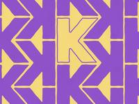 #Typehue: K