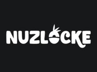 New Nuzlocke Logo