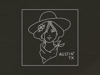 Austin Gal