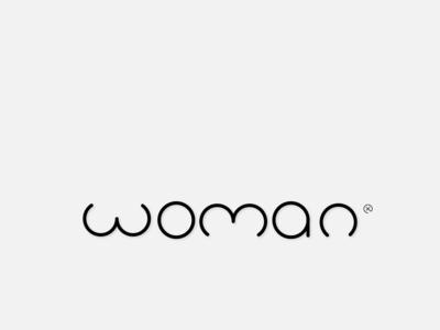 Woman by alex@ndra ©