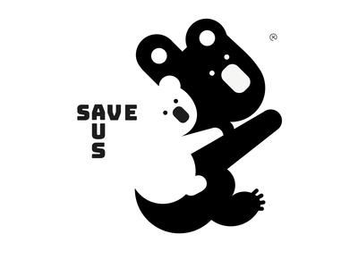 Save US save AUS