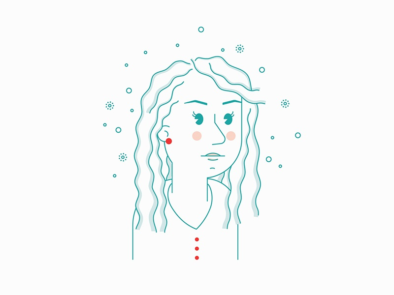 Selfie vector shrug selfie illustration icon character avatar