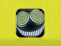 SW7 Queue-Line App icon