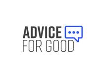 Advice For Good Logo