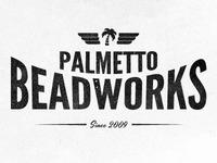 Palmetto Beadworks