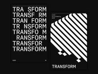 Transform III