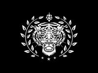 Three Tigers Brewing II
