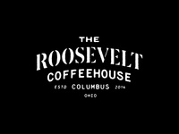 Roosevelt Coffeehouse