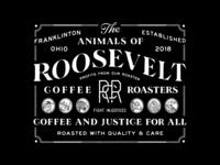 RCR Poster Wip